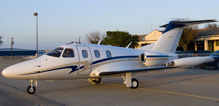 Eclipse500ext