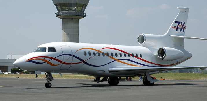 Falcon7Xext