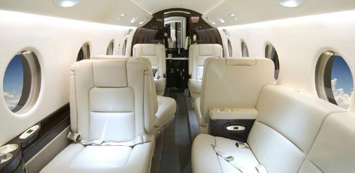 Gulfstream150int