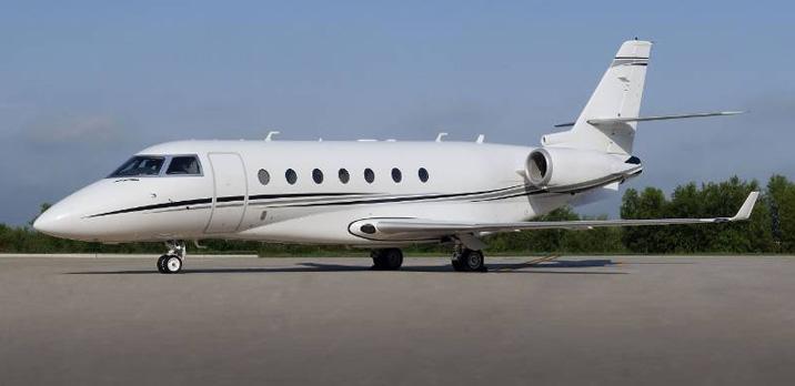 Gulfstream200ext