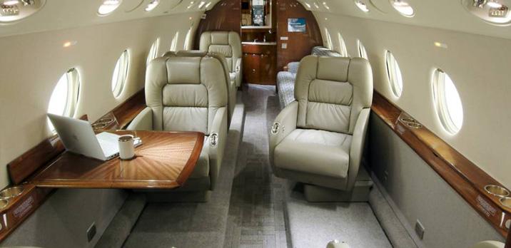 Gulfstream200int
