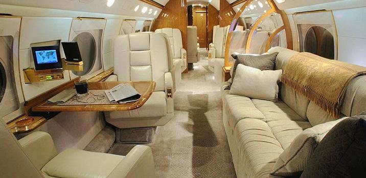 GulfstreamVint