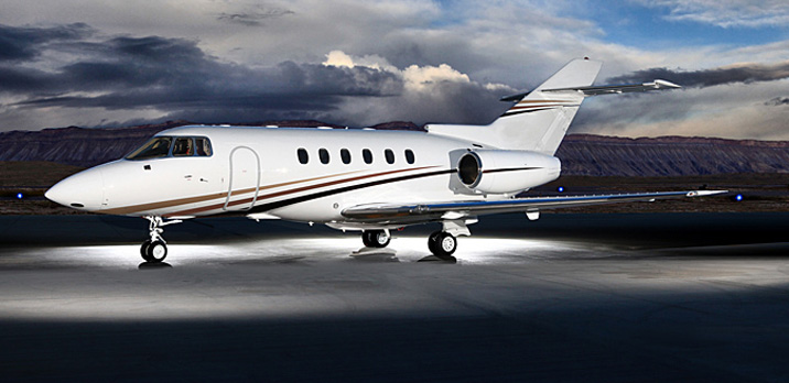 Hawker800XPext