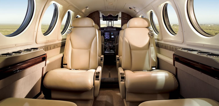 KingAir200Int