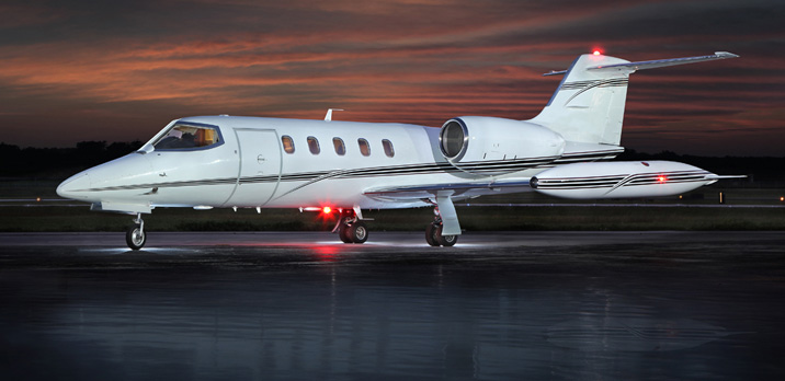 Lear35ext
