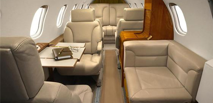 Lear35int