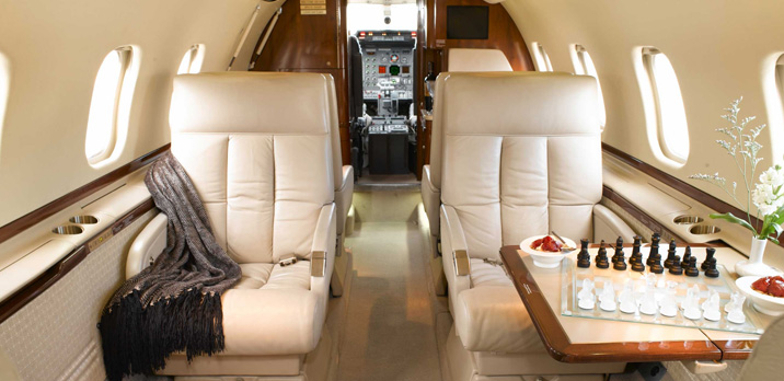 Lear60int