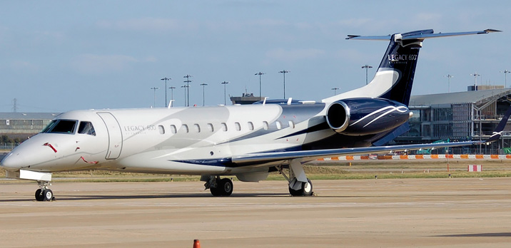 Legacy600ext