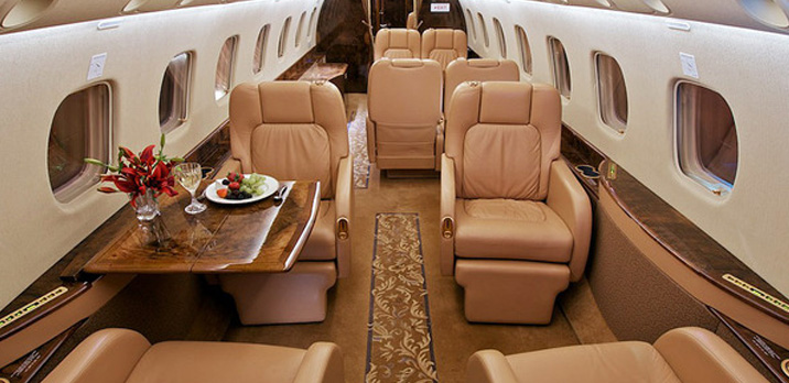 Legacy600int