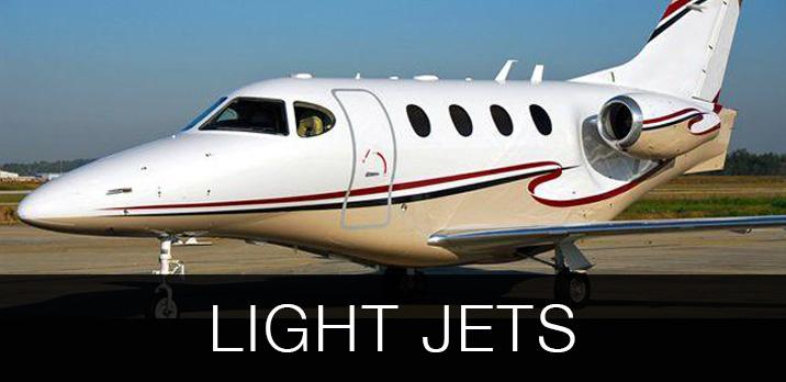 LightJets